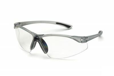 Cycling bifocals