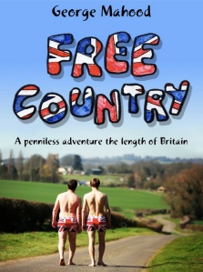 Free country